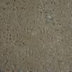 Betonový odpadkový koš  BETO II tryskaný pískový